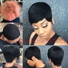 best 25 short quick weave hairstyles ideas on pinterest 27