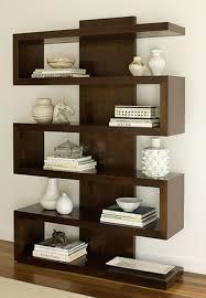 bookshelf stunning contemporary bookshelves modern bookcase with