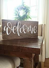 Home Decor With Wood Pallets Best 25 Wood Signs Sayings Ideas On Pinterest Pallet Signs