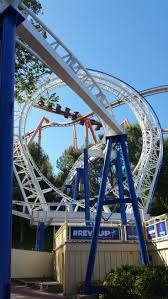 6 Flags Saint Louis 227 Best Roller Coaster Fun Images On Pinterest Roller Coaster