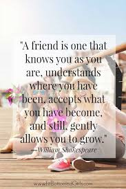 Cute Best Friend Memes - the top 10 best friend quotes true friends bff and memes