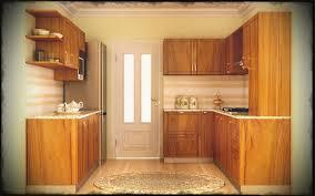 Designs Of Small Modular Kitchen Designs Of Small Modular Kitchen Cheap With Set At Design