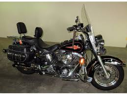 harley davidson motorcycles in atlanta ga for sale used