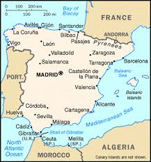 madrid spain map madrid maps tourist map metro map trains and more