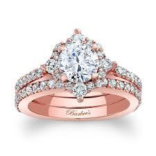 gold bridal sets barkev s gold bridal set 7995spw