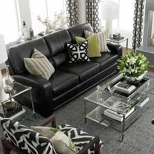 basement living room color ideas living room color ideas for