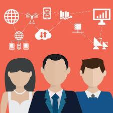 Hadoop Big Data Resume Telecom Big Data Resume Three Examples