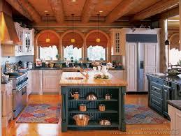 interior pictures of log homes log cabin kitchen backsplash ideas u2014 smith design log cabin