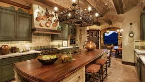italian design kitchen cabinets cabinet italian kitchen design stunning italian kitchen cabinets