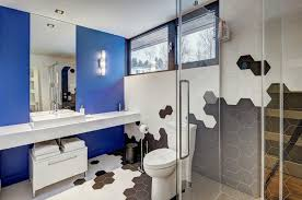 delightful 27 inch bathroom remodeling ideas with photo ledge claw