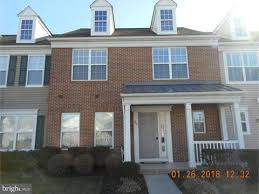 centennial mill voorhees nj real estate u0026 homes for sale movoto