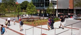 Student Housing In Atlanta Ga Campus Life Georgia Tech