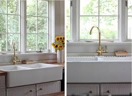whitehaus kitchen faucet 88 best whitehaus lifestyle images on kitchen dining