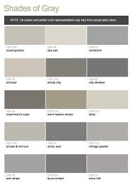 gallery color shades of gray drawing art gallery