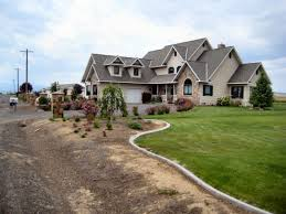 country homes septic systems for larger rural homes