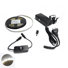 led light strip kits led strip led lighting demasled buy wall washers lamps