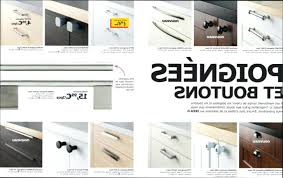 meuble de rangement cuisine fly fly meuble cuisine brainukraine me
