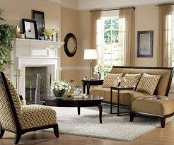 living room designs ritzy small living room design ideas philippines home decorating