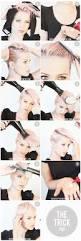 98 best short hair images on pinterest hairstyles short hair