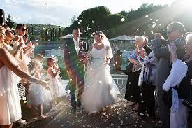 planner wedding ombelline wedding planner provence event designer côte d azur