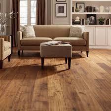 Engineered Floors Dalton Ga K U0026m Hardwood Floors Wooden Flooring Design Trends Atlanta Ga