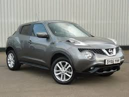 nissan juke evans halshaw used nissan cars for sale in thirsk north yorkshire motors co uk