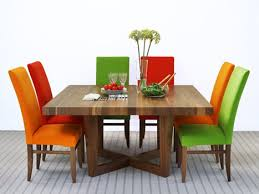 large square dining room table extra large dining tables wide oak walnut extending dining tables
