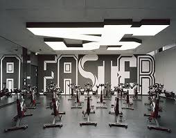 best 25 gym center ideas on pinterest gym design gym room and