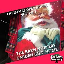The Barn Nursery Chattanooga 268 Best Gift Shop At The Barn Nursery Chattanooga Images On