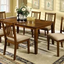 Round Formal Dining Room Tables Dining Room Dining Room Sets Dinette Sets With Formal Dining Room
