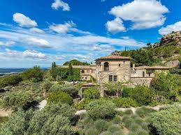cours de cuisine salon de provence hotel garrigae abbaye de sainte croix salon de provence