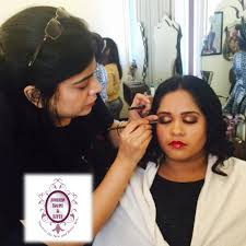 best colleges for makeup artists neha suradkar artist smart stylish make up artist neha