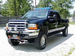 1999 ford truck stan s ford truck page