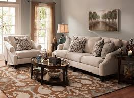 Raymour Flanigan Living Room Sets Tatiana Transitional Living Room Collection Design Tips U0026 Ideas