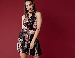 select fashion shop women u0027s fashion trends at affordable prices