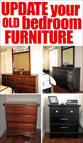 how to paint bedroom furniture black old bedroom furniture mellydia info mellydia info
