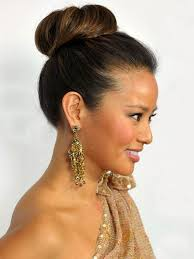 african american hairstyles trends and ideas side bun top image of hairstyles with a bun floyd donaldson journal