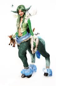 Wow Halloween Costumes Mylune