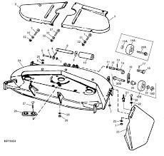 john deere 330 wiring diagram john deere 430 owners manual