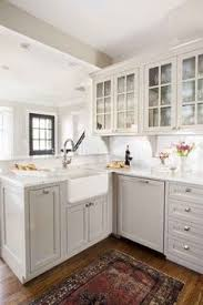 Light Gray Kitchens 12 Gorgeous And Bright Light Gray Kitchens A Roundup Of