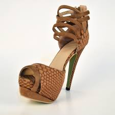 Comfortable Heels For Plus Size Cheap Cheap High Heels Find Cheap High Heels Deals On Line At