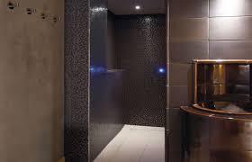 Steigenberger Bad Homburg Referenzen Hotels Restaurants Bars Jasba Fliesen U0026 Mosaike