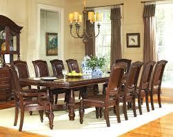 dining room suite united furniture outlets housewares furniture