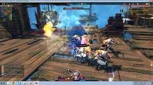 swordsman online romance of the ten swordstyles cb review free