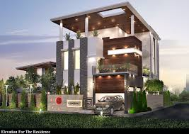 interior designer in indore best interior designers in indore top interior designers