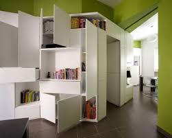 smart living room storage ideas the best living room
