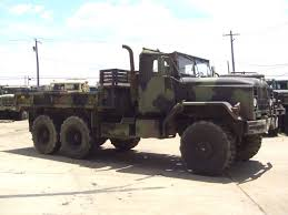 tactical vehicles for civilians eastern surplus provides rahway nj fire department with water