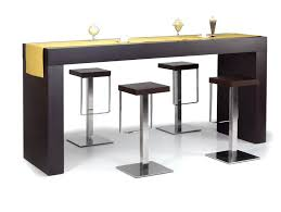 high top table legs round bar top table outdoor high bar tables round dining table