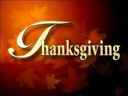restaurants open on thanksgiving kauz tv newschannel 6 now