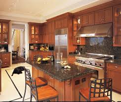 Light Cherry Kitchen Cabinets Southern Pines Nc Kitchen Pinehurst Nc Kitchen Cabinets